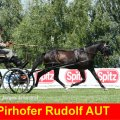 Pierhofer Rudolf AUT 6th Place CAI-A Altenfelden , Golden Wheel Trophy Golden Wheel CUP
